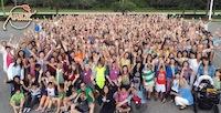 066_IAC_Orlando_July2013