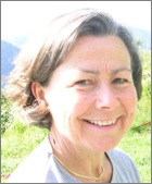 CaroleHannequin