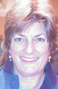 PatriciaBarclay