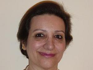 MahnazKhadempour