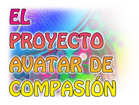 Compassion-banner-vert